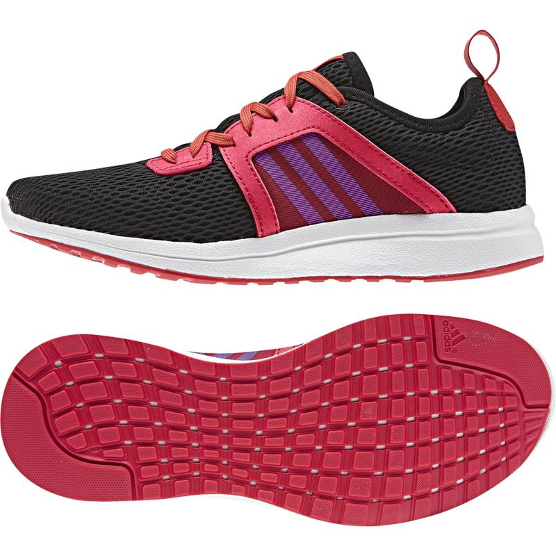 Chaussures durama K durama K Adidas Chaussures Adidas n8wFqr8z1x