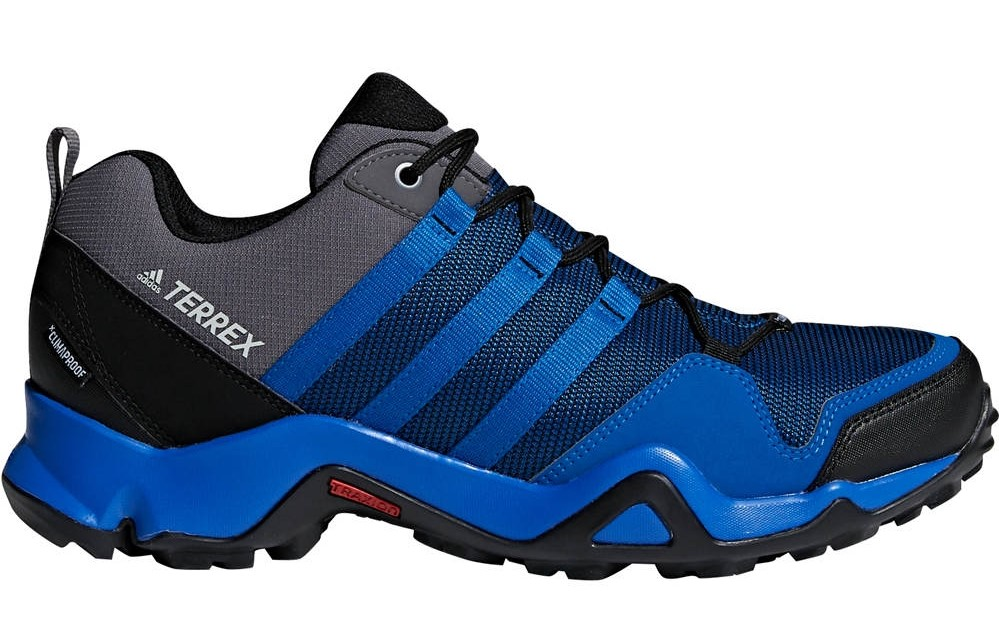 the latest a85f8 24332 ZAPATILLAS-ADIDAS-AX2-CP-PELOTADENDA.COM