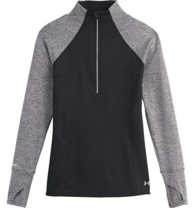 under_armour_1248749
