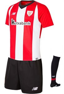 futbol-athletic-club-de-bilbao-pelotadenda.com
