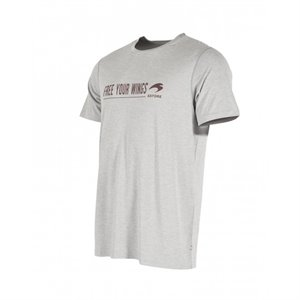 astore-element-tee-pelotadenda.com