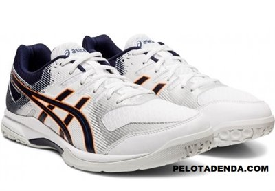 zapatillas-asics-gel-rocket-9-pelotadenda.com