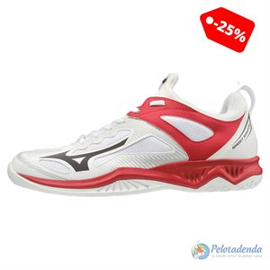 MIZUNO-GHOST-SHADOW-PELOTADENDA.COM
